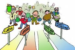 Ecotassa, l'assessore regionale Stea: «Premialità maggiori per i Comuni virtuosi»