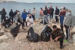 Angarano sull'abbandono dei rifiuti: «Quasi un centinaio di multe nel 2020»