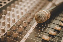 Il Club per l'UNESCO di Bisceglie celebra la Giornata mondiale della radio