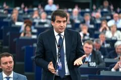 Fitto: «Centrodestra maggioranza naturale nella nostra Puglia»
