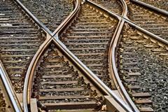 Trasporto pubblico, aumenta la capienza massima in Puglia