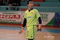 Diaz, punti pesantissimi sul piatto nel match di Altamura