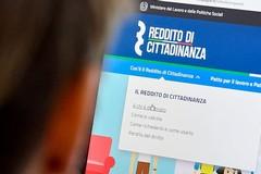 Reddito di cittadinanza, Red 3.0 e Puc, apertura dei punti d'accesso a Bisceglie