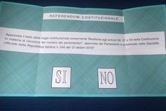 Referendum, dibattito pubblico in zona San Pietro