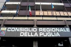 Nomine InnovaPuglia, i 5 Stelle annunciano un'interrogazione in consiglio regionale