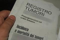 Il 16 aprile la presentazione del quarto rapporto tumori Asl Bt