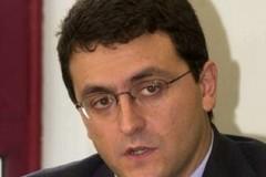 Il capo della Procura di Trani Renato Nitti: «La Bat rischia di diventare terra di nessuno»