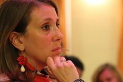 Roberta Rigante: «Al lavoro con coraggio per legalità e diritto alla casa»