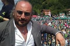 Rocco Prete a muso duro: «Qualcuno svegli Angarano»