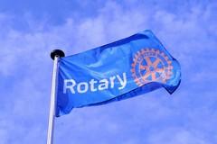 """Il Rotary rinnova l'appuntamento con la """"Festa della scuola"""""""