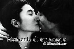 """""""Memorie di un amore"""", la poesia torna protagonista su BisceglieViva"""