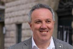 """Il consigliere regionale Zinni: «Al via il """"Pass Laureati 2018"""" per i giovani pugliesi»"""