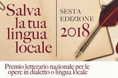 """Pro Loco Bisceglie fra le premiate di """"Salva la tua lingua locale"""""""