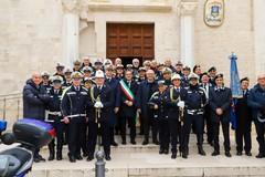 Festa di San Sebastiano, Angarano: «Polizia Locale fondamentale per la sicurezza e la legalità»