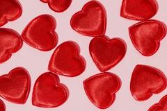 San Valentino: come rendere magico questo evento con Il Tesoro Gioiellerie