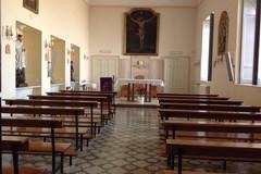 """""""Una terra tra due mari"""", venerdì evento presso la parrocchia San Vincenzo de' Paoli"""