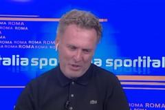Bisceglie, l'ex Pochesci attacca Canonico: «È bipolare»