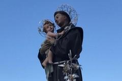 La Festa di Sant'Antonio al Parco delle Beatitudini