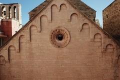Giornate Fai d'autunno, Bisceglie propone un viaggio nel borgo antico