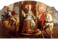 Giubileo dei Santi: un incontro a Bisceglie sul martirio fra ebraismo, cristianesimo e islam