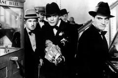 Tupputi Cinema presenta la rassegna AmericaNoir