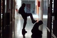 L'Osservatorio Lucrezia Borgia torna in campo per la lotta al bullismo