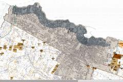Riprende l'iter per l'adozione del Piano urbanistico generale