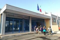 Caso liceo, l'amministrazione comunale conferma la disponibilità di aule a Salnitro