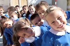La scuola che vorrei, open day di Mente Interattiva