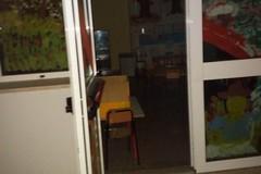 """Incursione nella scuola primaria """"Di Bari"""" sventata dalla Metronotte Bisceglie"""