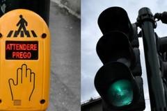 Spina esorta l'amministrazione a presentare un progetto di impianti semaforici per i non vedenti