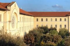 Festa patronale e processioni, la Conferenza episcopale pugliese stabilisce le linee guida