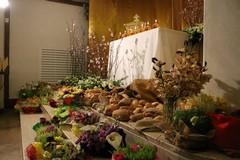 Giovedì Santo, si rinnova il rituale dei Sepolcri