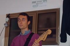 Sergio Colamartino