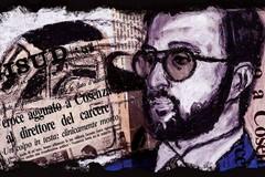 Ricorre martedì il 33° anniversario della tragica scomparsa di Sergio Cosmai