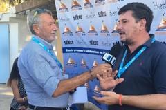Sergio Silvestris da Everest chiede a Forza Italia un cambio di passo