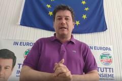 Silvestris: «Elezione mancata, ma è comunque un grande risultato»