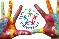 Misericordia Bisceglie seleziona 9 volontari per i progetti di Servizio Civile