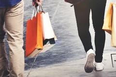 Prosegue la campagna di Confcommercio in favore degli acquisti nei negozi del centro