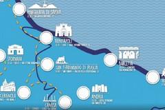 Sergio Silvestris, sprint elettorale: tour in 24 ore per i 23 comuni del suo collegio