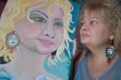 "Torna la mostra d'arte ""Sinfonie d'autunno"" a cura di Silvia Tolomeo"