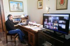 Coronavirus, Angarano chiude gli esercizi commerciali a Pasqua e Pasquetta