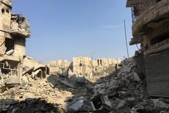 """Il paradigma dell'animo dei siriani in """"Corro"""" di Chiara Cannito"""