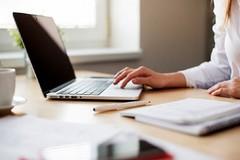 Smart Working e ruolo dei social: i risultati dell'indagine Asl Bt
