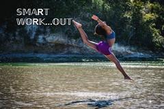 Smart work... out - Lezione 4