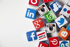 Successo per il corso di social media marketing turismo