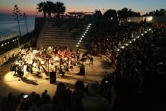 """Concerto """"Sol dell'alba"""" 2019"""