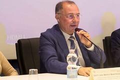 Soldani: «Sciogliere urgentemente il nodo della malattia per i commercialisti»