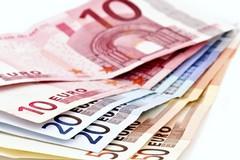 Violazioni IMU, il Comune è creditore di oltre 2 milioni di euro per l'anno 2012
