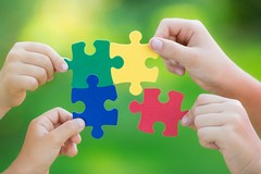 Le attività e i servizi del Centro autismo territoriale dell'Asl Bt